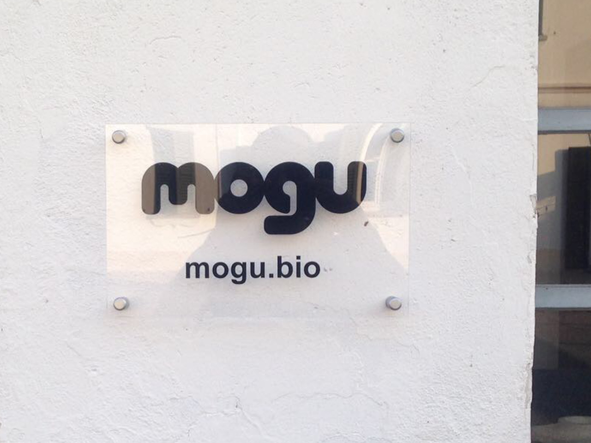 WELCOME to MOGU S.r.l.