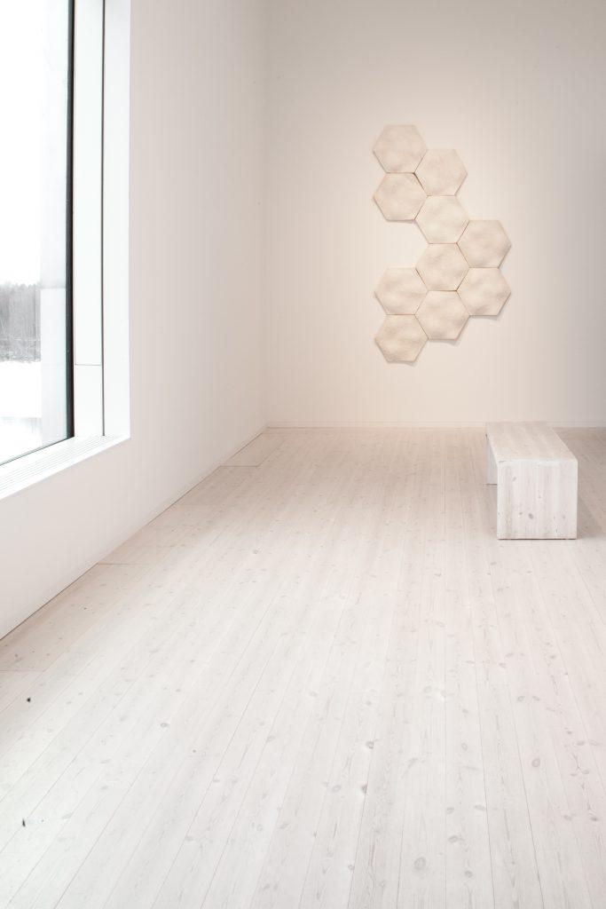 Design Matters_Mogu Acoustic_Mycelium