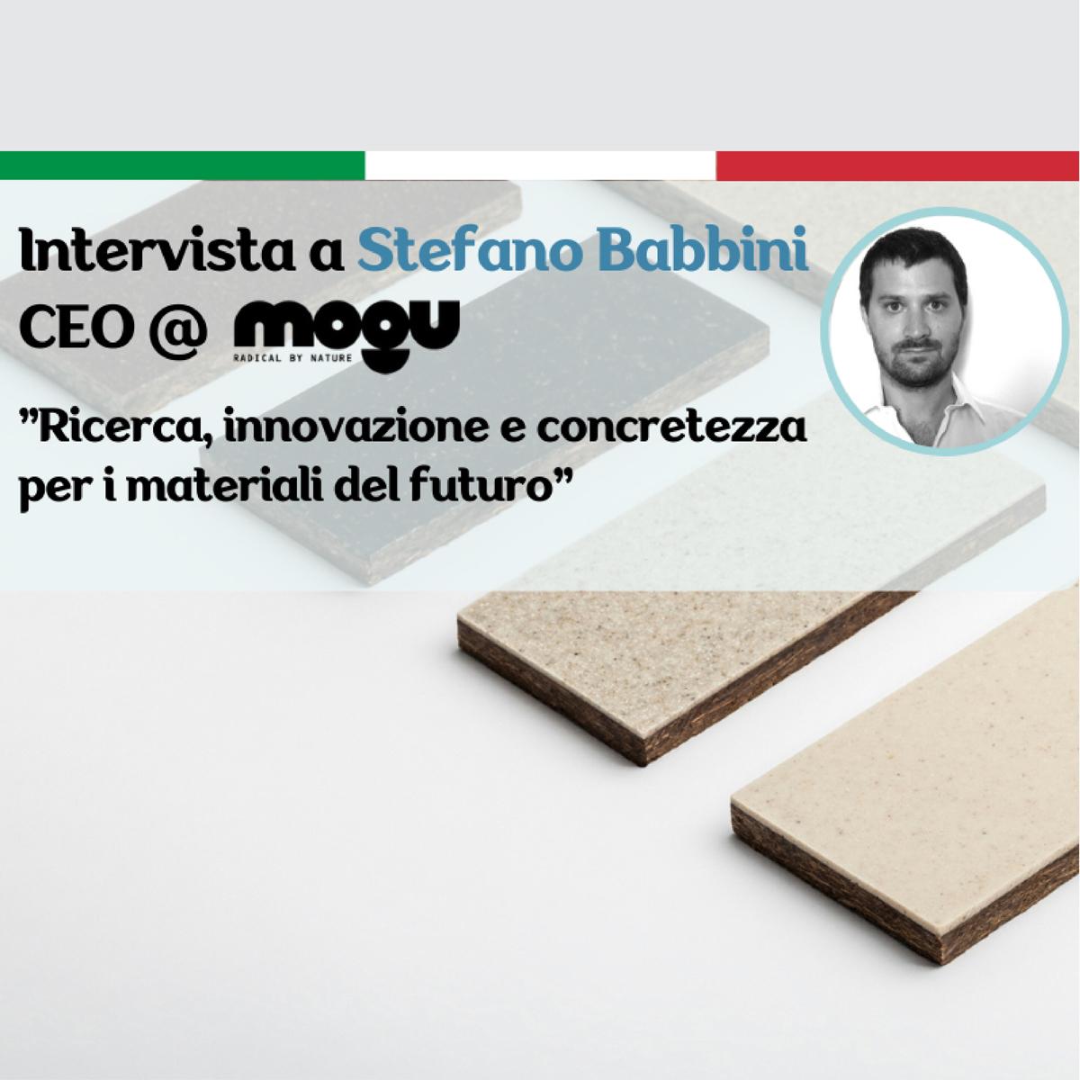 BEYOND THE BOX // PMI – Piccole Meraviglie Italiane // MOGU ARTICLE