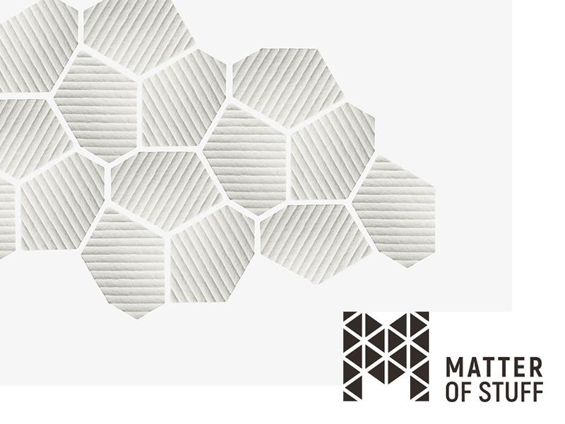MOGU NETWORK // MATTER OF STUFF, OFFICIAL SELLING PLATFORM